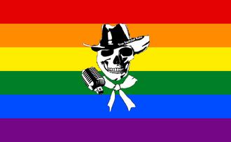 LGBTGhost.png