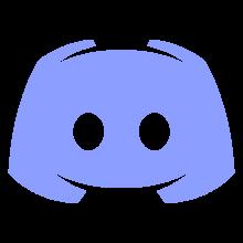 Discord logo1600.png