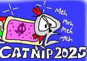 Catnip2025.jpg