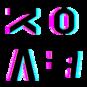 ㅈㅅㅇㅋ 2안-nobg.png