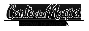 Logotipo do Canto das Nações