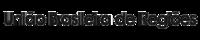 UBR logo 1.png