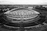 Bzinyveva-Stadium-ConvertImage.jpg