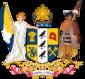 Coat of Arms Wainui.png