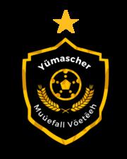 Yümascher MV logo.png