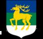 Brasão de Kylmättä