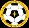 Escudo do Atlético de Askergan