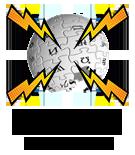 维基用logo.png