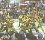 中国热门舞蹈.jpg