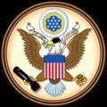 Brasao EUA.png