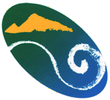 Yilan County seal.png