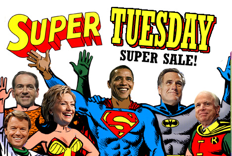 SUPER TUESDAY.jpg
