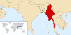 250px-LocationMyanmar.png