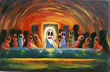 Ghost last supper - 1989-sml.jpg