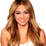 MileyCyrus 071025.png