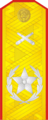 Ussr-army-1943-55 Chief marshal.png