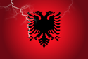 Flag of Albania svg.png