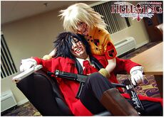Hellsing cosplay we re in this together by redustrial ruin-d55puv8.jpg