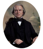 17-Andrew-Johnson-Special--264x300.png