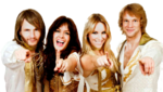 Abba-010612.png