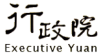 Executive yuan logo.png