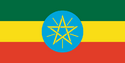 Flag of Ethiopia svg.png