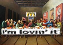 Last-Supper-at-McDonalds-97885.jpg