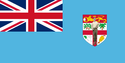 Flag of Fiji svg.png
