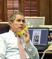 Bush-bananaphone.jpg