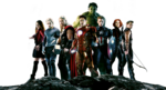 Avengers-Free-Download-PNG.png