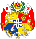Coat of arms of Tonga svg.png
