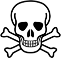 Skull and crossbones svg.png