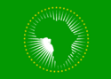 Flag of the African Union 2010 svg.png