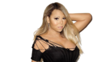 Mariah-Carey-Wonderland-4.png