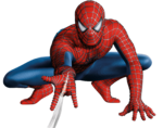 Spider-Man-Download-PNG.png