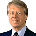 Jimmy-Carter-9240013-1-402.png
