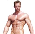 Billy-Herrington-Hot-Muscle-Hunk-.png