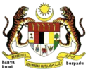 Msia-crest.png