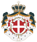 Coat of Arms of the Sovereign Military Order of Malta svg.png