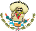 Mexico Seal.png
