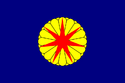 Flag of the Republic of Ezo svg.png