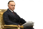 Calvin Coolidge.png