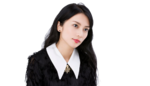 Shibasaki-kou-is-a-manager-what-the-actress-retires-cute-images-as-well img relay column 17.png