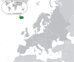 Europe-Iceland svg.png