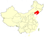 China Liaoning svg.png
