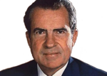 Richard Nixon.png