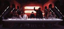 Star-wars-last-supper-parody.jpg