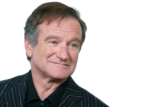 Robin-Williams-7.png