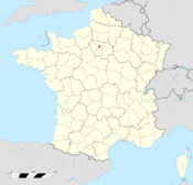 France location map-Regions and departements svg.png