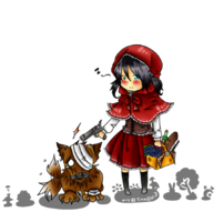 Id little red riding hood by chacharymatika7-d4kooja.png